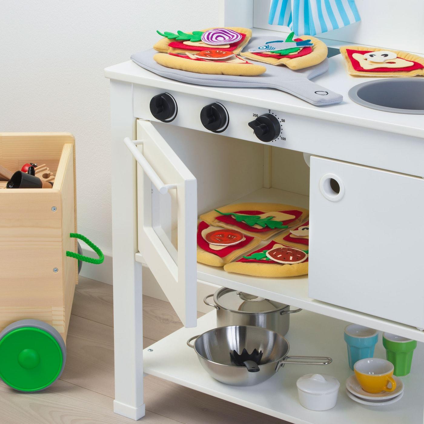 DUKTIG Series IKEA