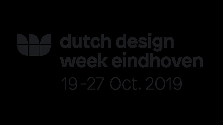 Dutch Design Week Eindhoven IKEA