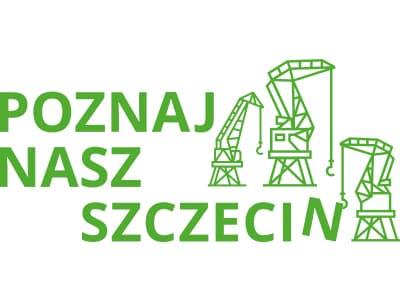 dźwgozaury logo ikea szczecin