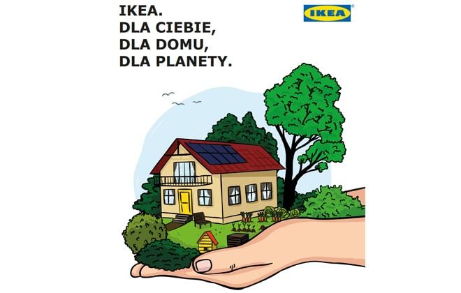 E-Book: Sprawdź, co możesz zyskać dzięki zrównoważonemu domowi