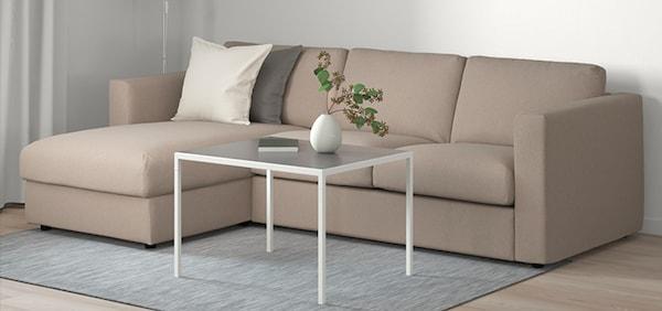 Alle Wohnzimmer Serien - IKEA