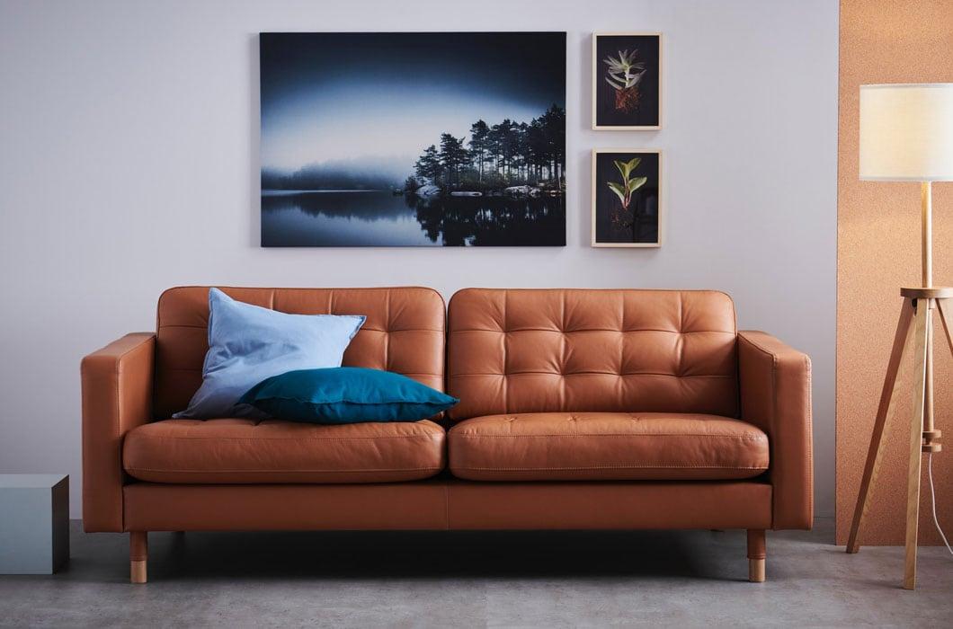 living room furniture  ikea ca