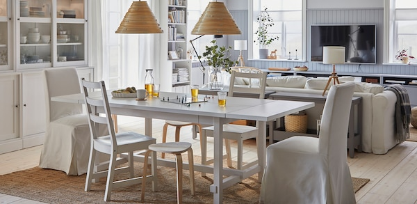 Dining Room Furniture Ikea Ikea