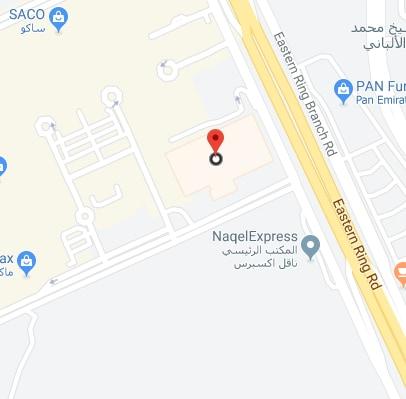 Ikea Riyadh Ikea