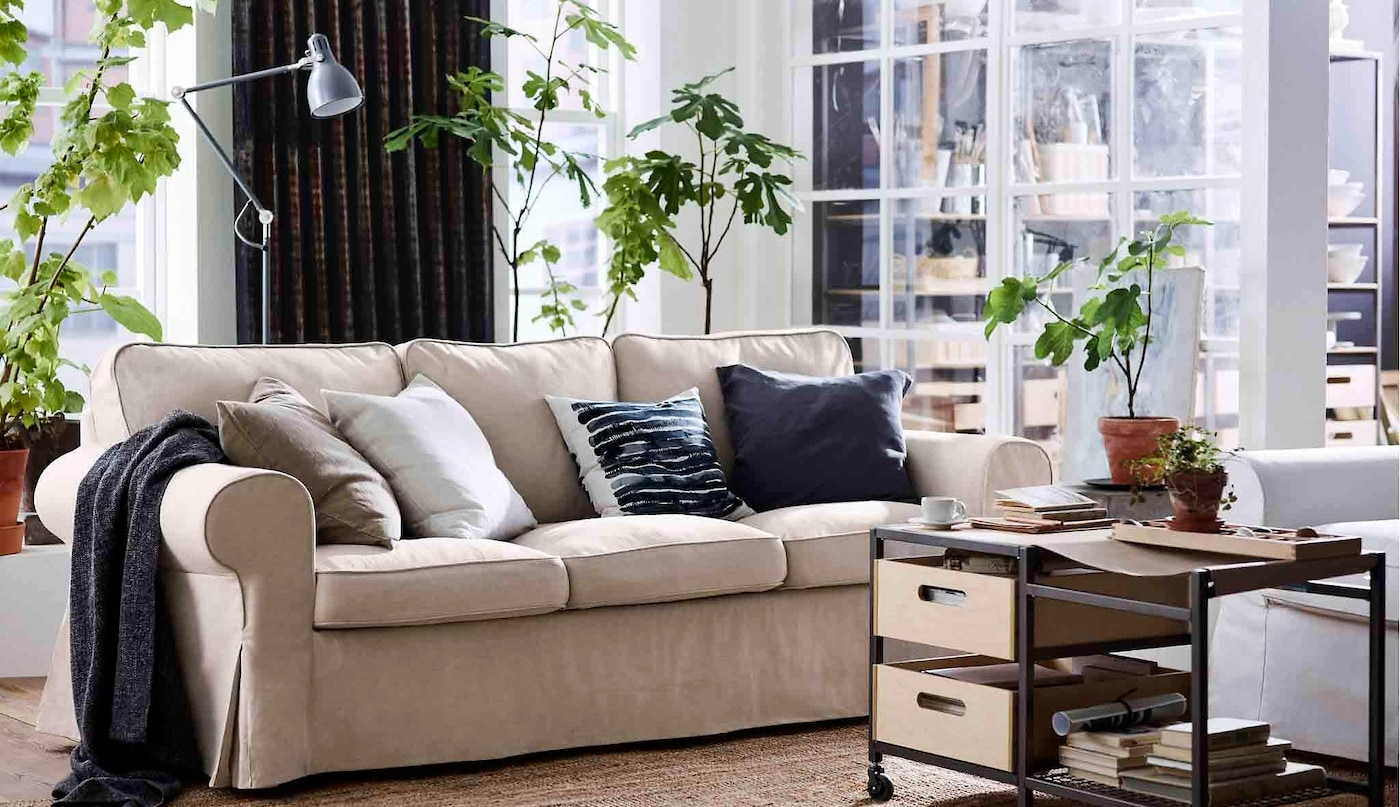 Top Ikea Living Room Sets Uk