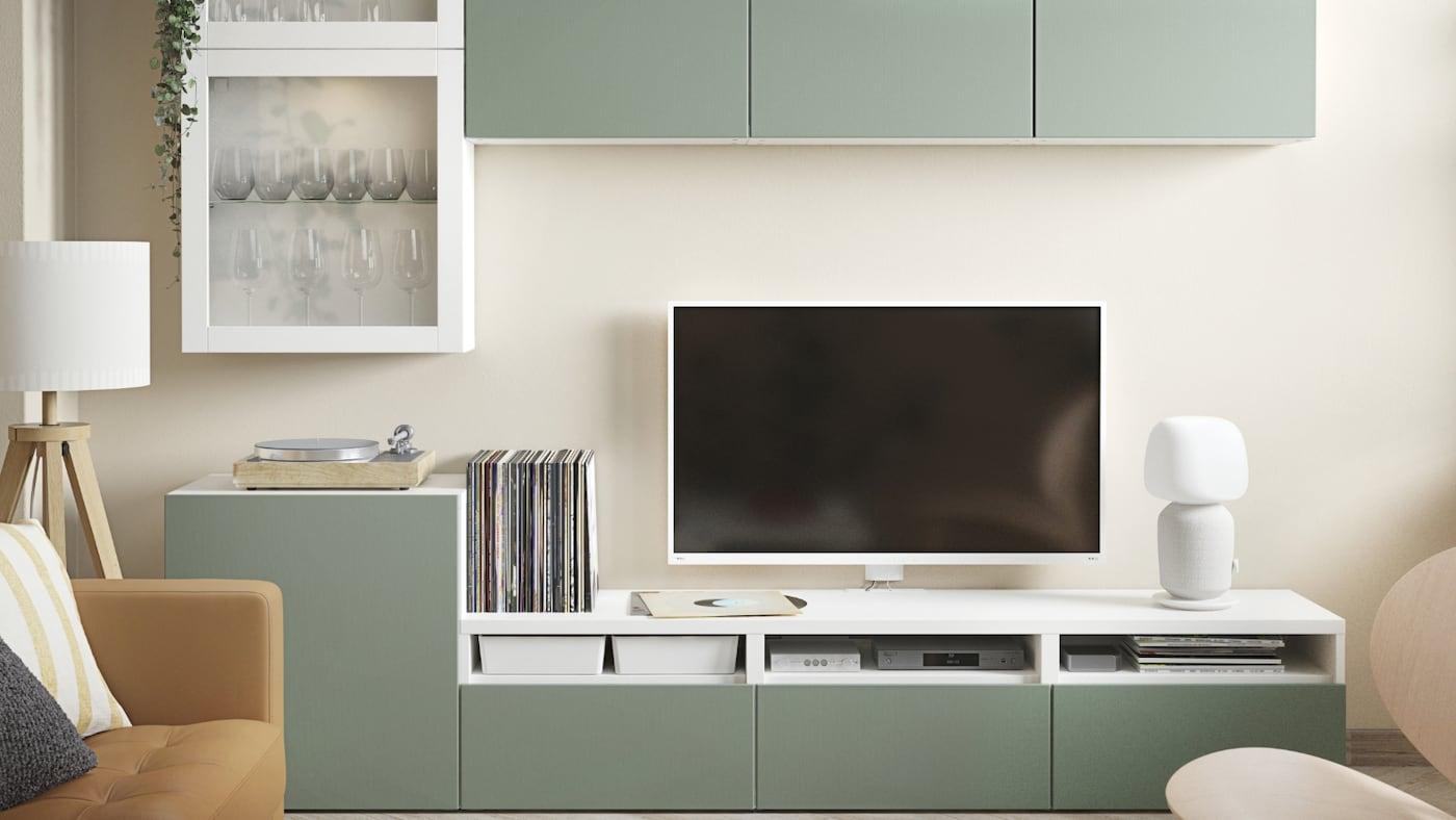 muebles modulares ikea