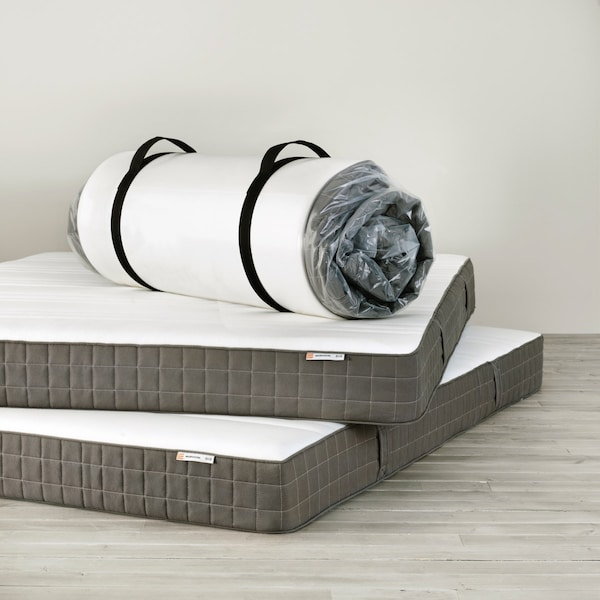Discover your perfect mattress