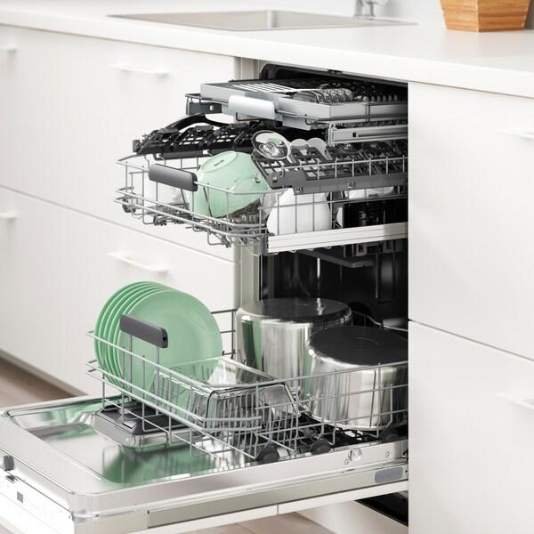 Электроника посудомоечная машина