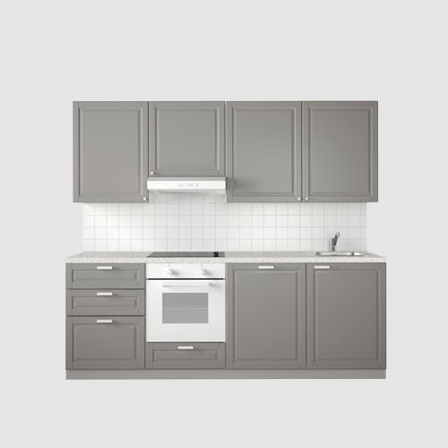 Kitchens IKEA