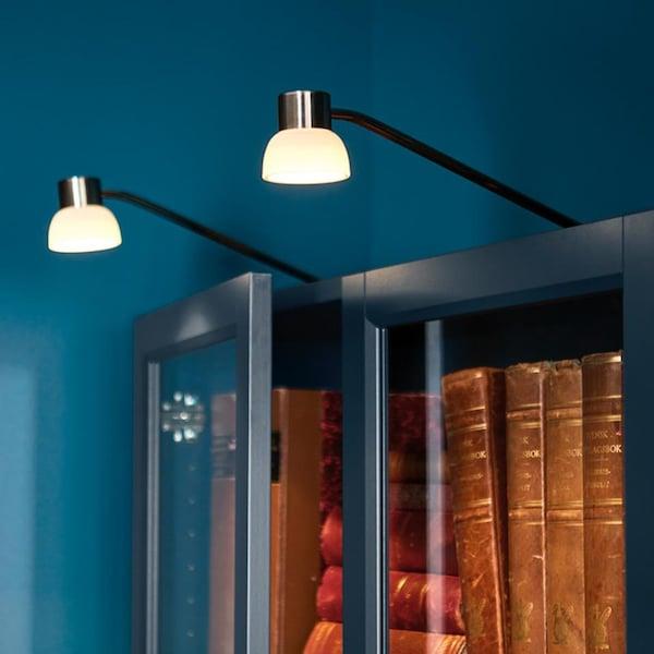 eclairage-led-vitrine-lindshult