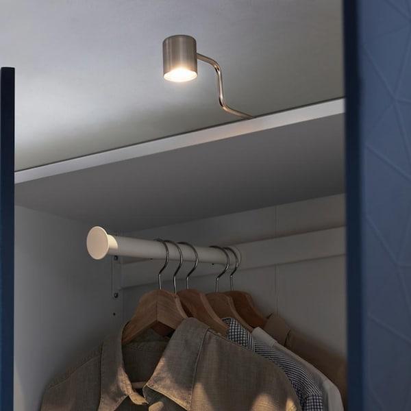 eclairage-URSHULT-led-vitrine