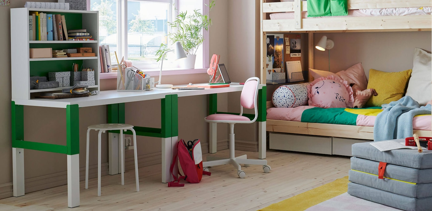 Ikea Kids Full Bed Cheaper Than Retail Price Buy Clothing Accessories And Lifestyle Products For Women Men