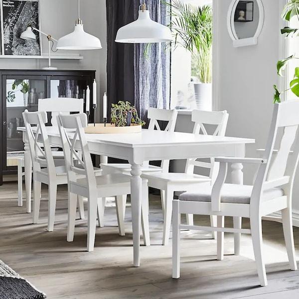 Ikea Günstig Kaufen Esszimmermöbel Esszimmermöbel Günstig Qtbsxorhdc