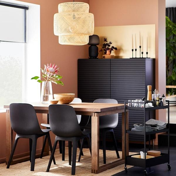 Esszimmermöbel Günstig Kaufen Ikea österreich