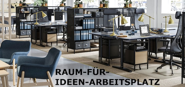 b rom bel arbeitsplatz aufbewahrung g nstig kaufen ikea. Black Bedroom Furniture Sets. Home Design Ideas