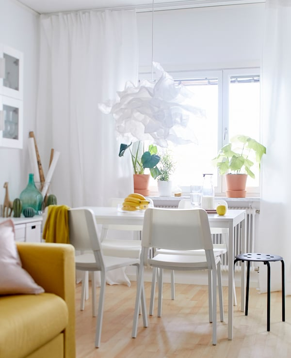 erschwingliches wohnzimmer ikea. Black Bedroom Furniture Sets. Home Design Ideas