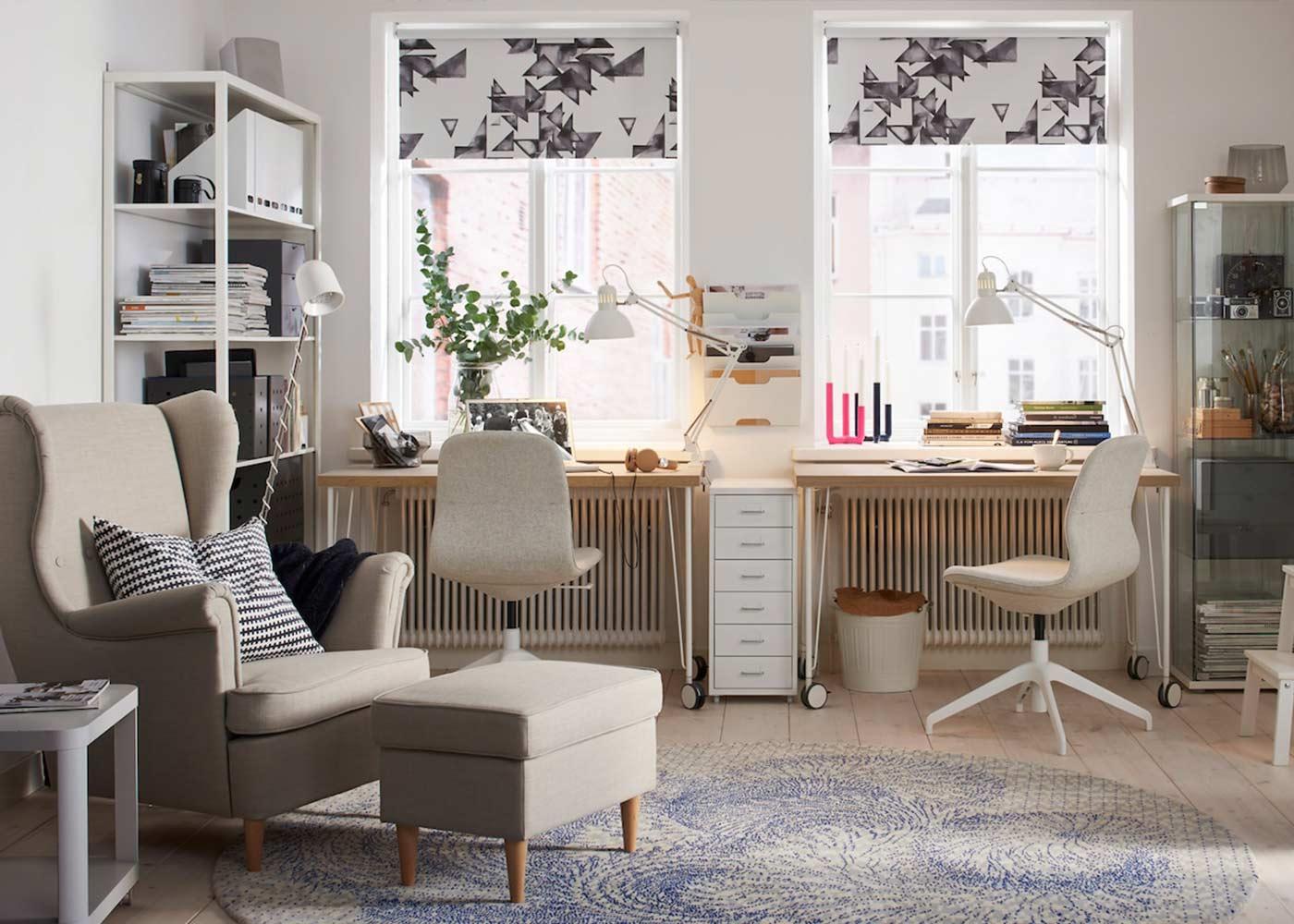 Https Www Ikea Com At De Ideas Omeldelbar Einrichtungsideen