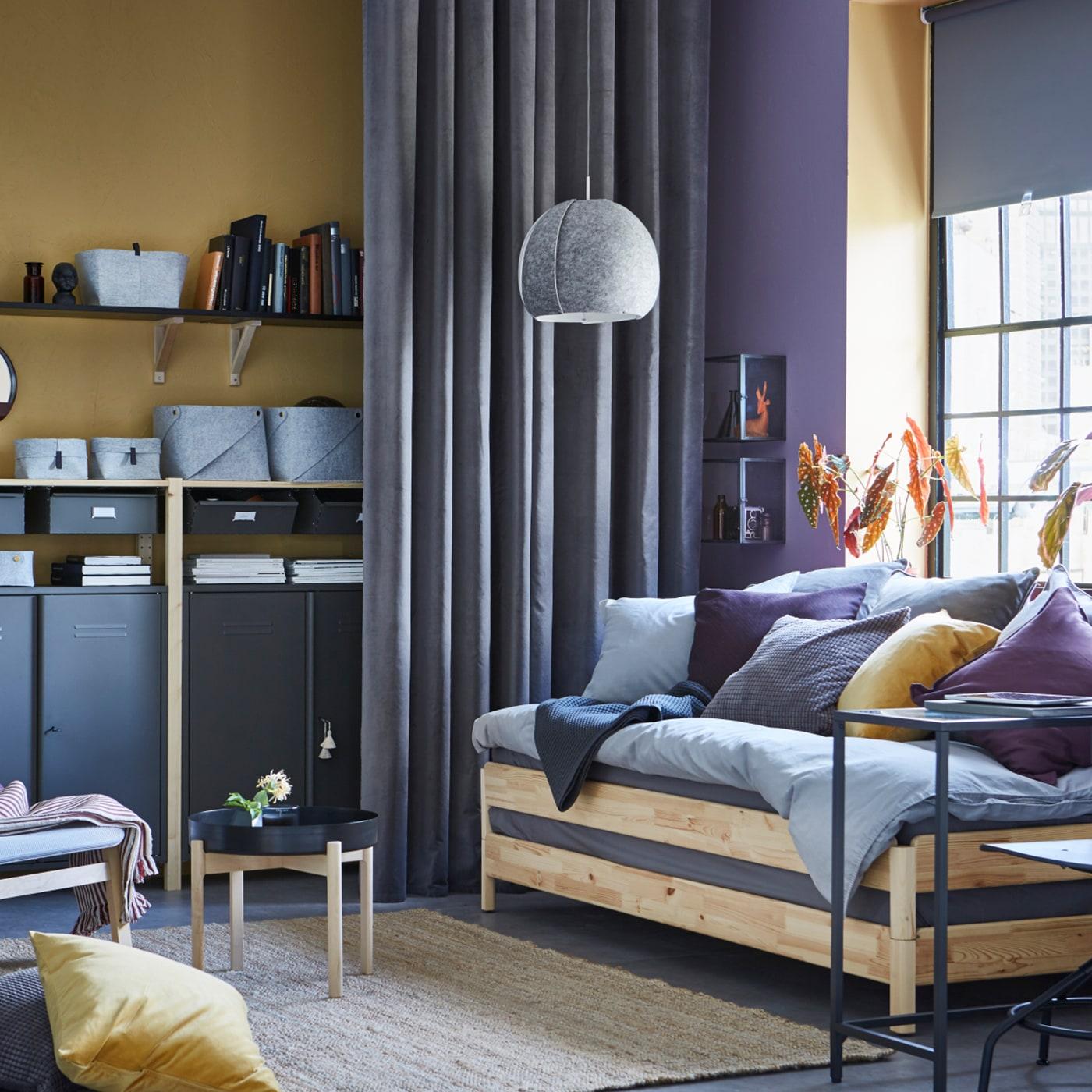 Schlafzimmer Design Und Einrichtungsideen