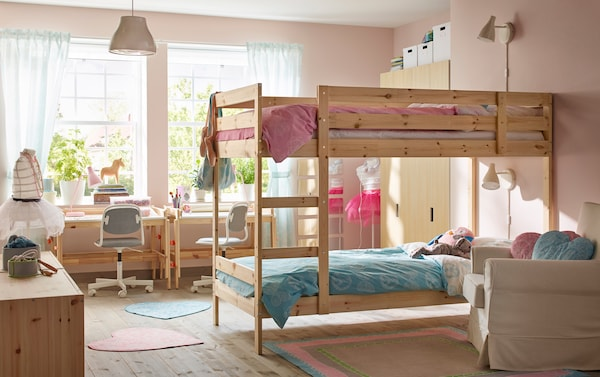kinderzimmer kinderzimmerm bel 8 12 jahre online bestellen ikea. Black Bedroom Furniture Sets. Home Design Ideas