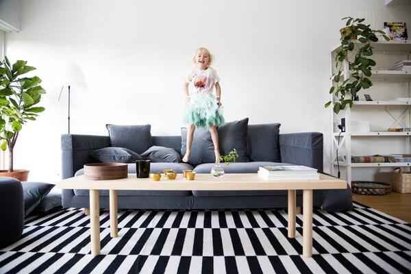 Outdoor Küche Ikea Review : Produktsicherheit für ein sicheres zuhause ikea®