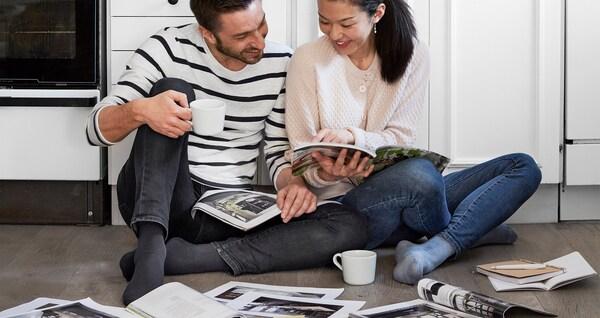 Einkaufen Bei Ikea Online Im Einrichtungshaus Ikea