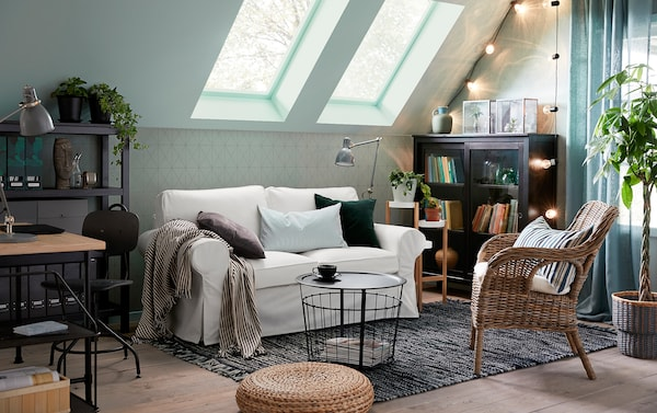 Inspiration Ideen Fur Deine Raume Ikea Ikea