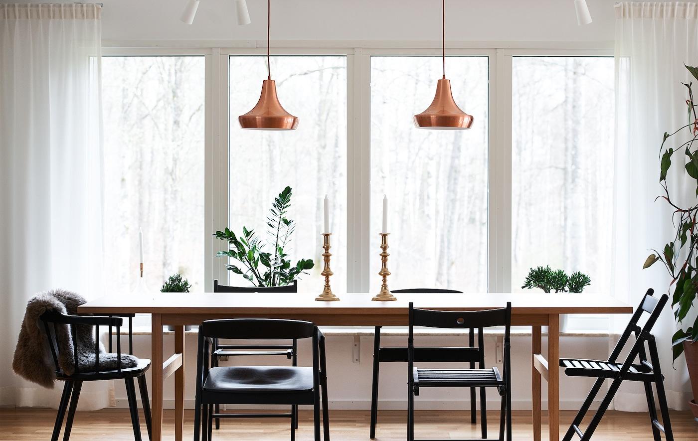 skandinavische kinderzimmer ikea. Black Bedroom Furniture Sets. Home Design Ideas