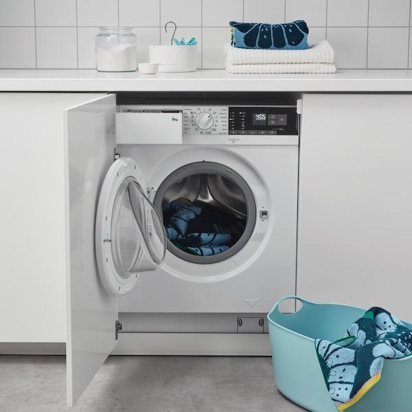 Schrank waschmaschine trockner   20 Schrank Für ...