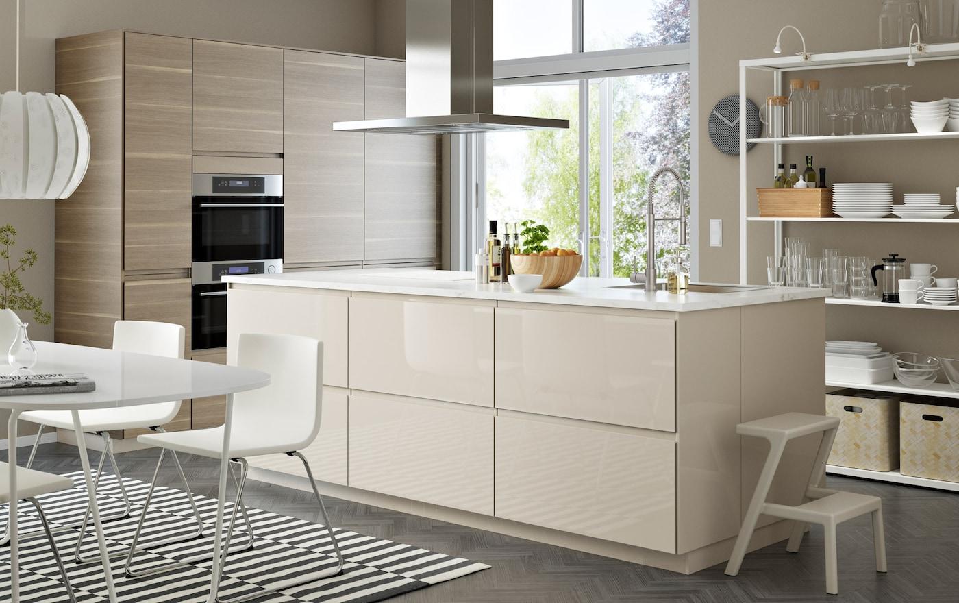 Inspiration für deine küche u ikea ikea
