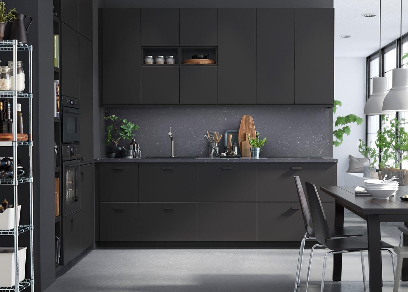 Elegant und nachhaltig - IKEA - IKEA Österreich