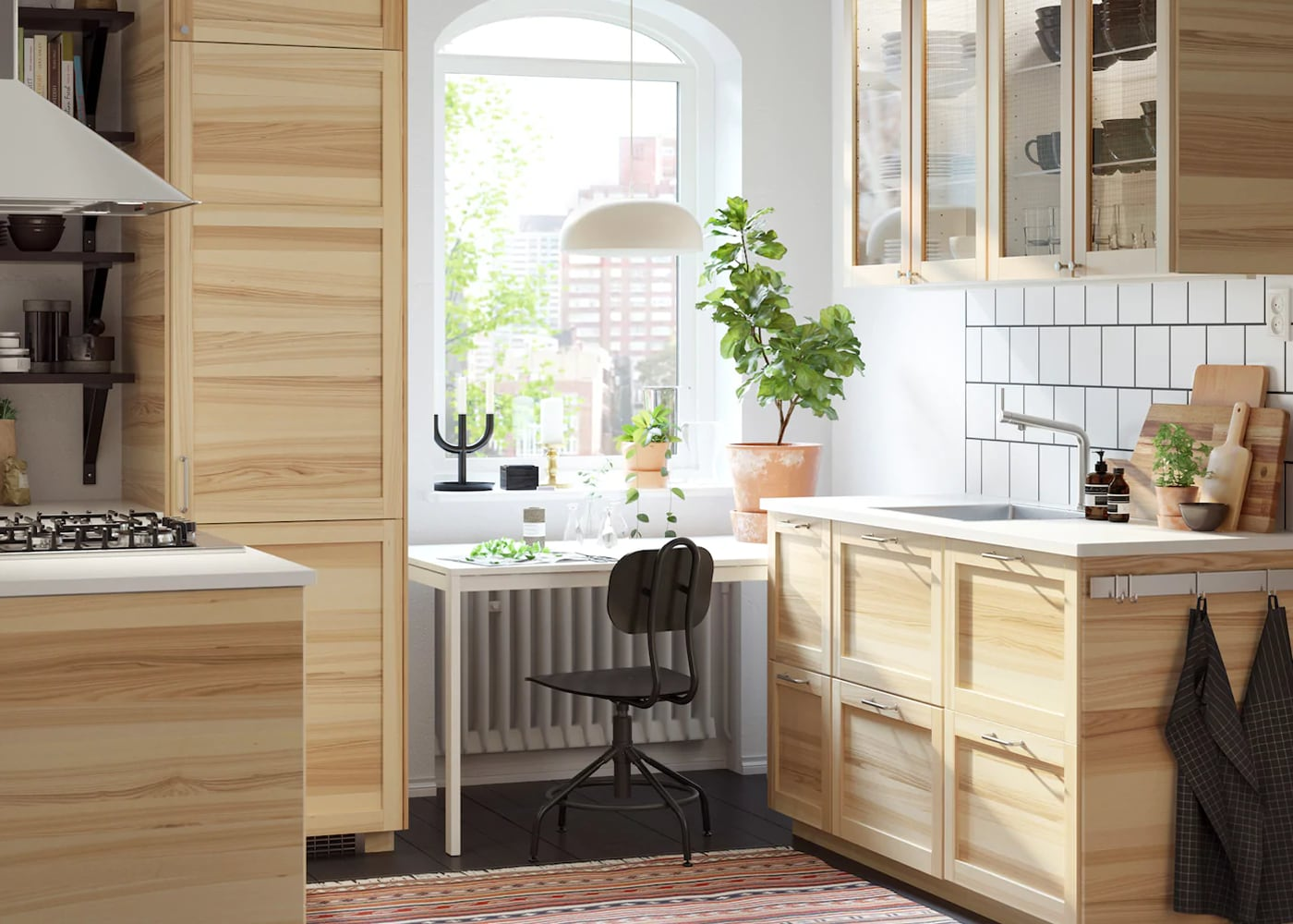 Ikea mattradition dunstabzugshaube die besten bilder von