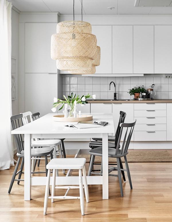 vorbereitungen f r den hausverkauf ikea. Black Bedroom Furniture Sets. Home Design Ideas