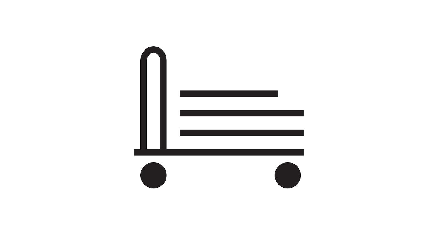 Einkaufsservice