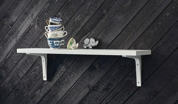 Armadio Guardaroba Ingresso Ikea.Tutte Le Serie Per L Ingresso Ikea Ikea Svizzera