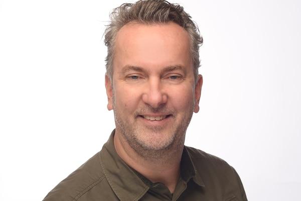 Ekkehard Matthée
