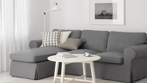 Wondrous Ikea India Affordable Home Furniture Designs Ideas Ikea Beutiful Home Inspiration Xortanetmahrainfo