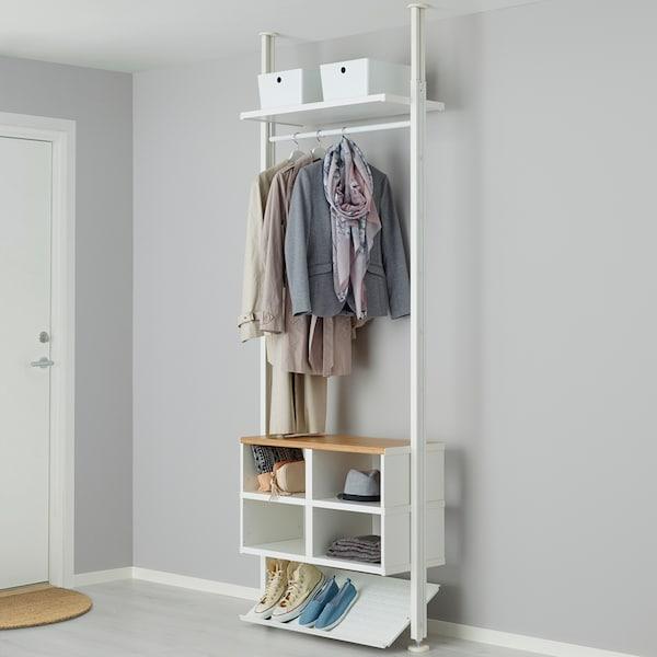 vorzimmer und flurm bel online kaufen ikea. Black Bedroom Furniture Sets. Home Design Ideas