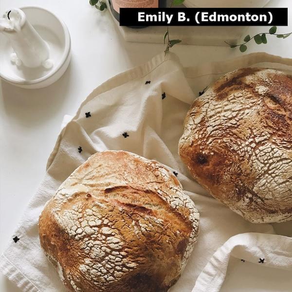 Emily B. (Edmonton)