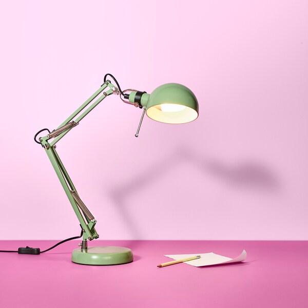Empieza a utilizar la iluminación inteligente.