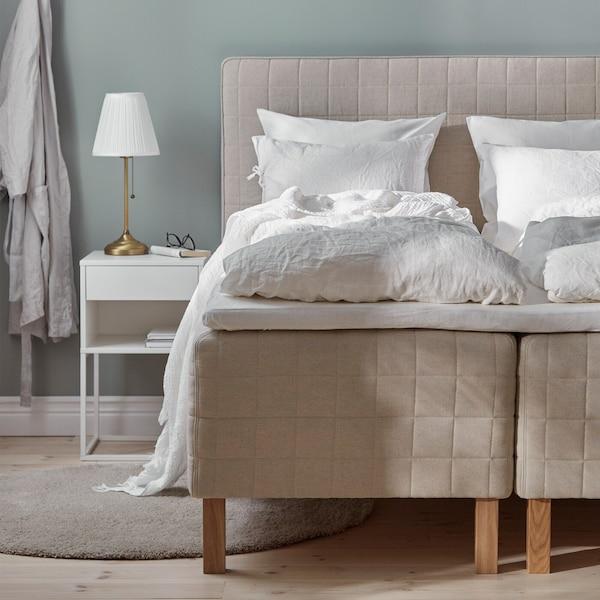 Ikea Murcia Sängar