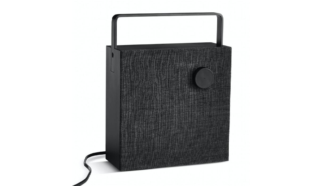 ENEBY Bluetooth speakers
