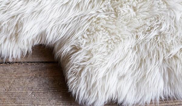 Energiesparen durch Textilien