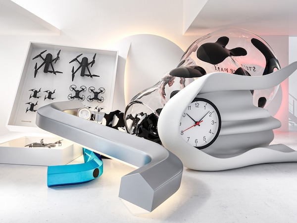 Entdecke die neue IKEA ART EVENT Kollektion