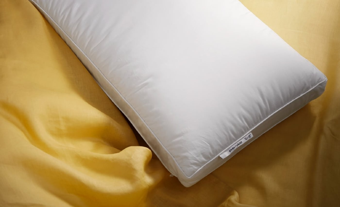 Ergonomski jastuci
