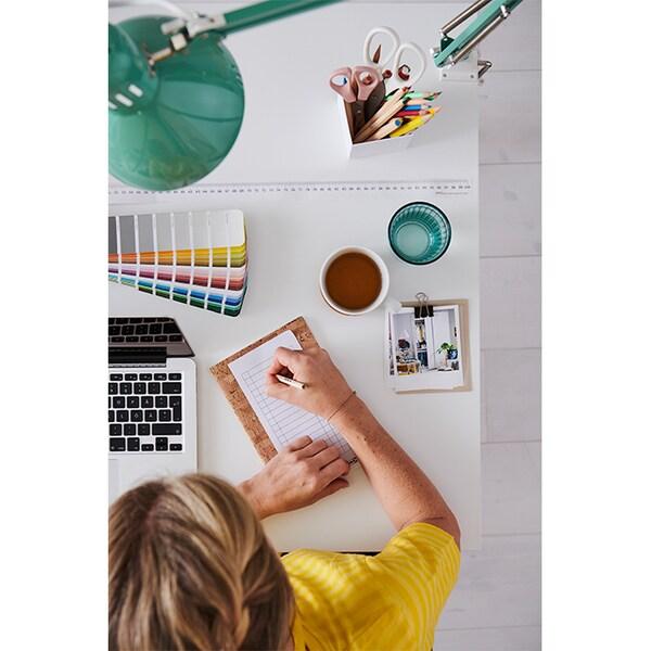 erstes Design Konzept unserer IKEA Interior Design Experten
