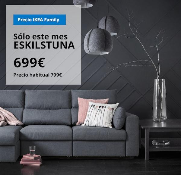 Ikeacom Muebles Decoración Y Hogar Ikea
