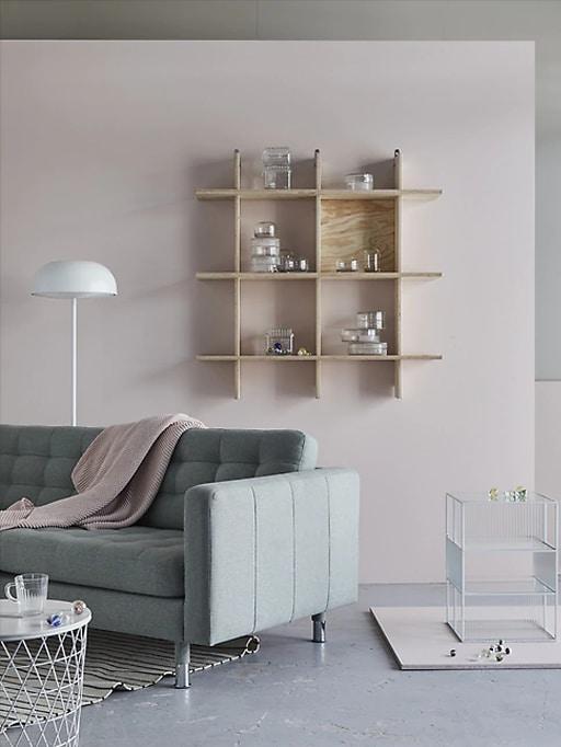 Tendencias De Decoracion 2019 Para El Salon Ikea