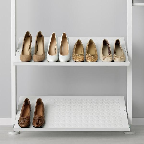 etagere-chaussures-rangement-ouvert-elvarli
