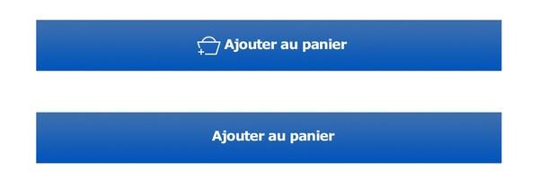 10b0613d031 Exemples de boutons pour achat en ligne