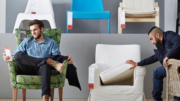 Ways To Shop At Ikea Ways To Shop At Ikea Ikea